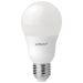Airam 12V LED-normallampe E27, 5,5 W