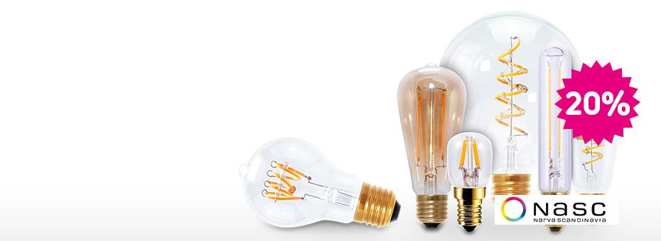 mkd3965_930x340_filamentlampor.jpg