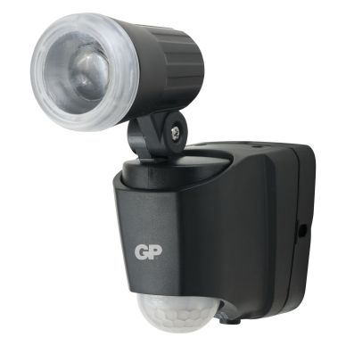 safeguard-safeguard-sensor-lampe-med-1-pare-60-lumen-ip-55