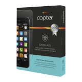 COPTER EXOGLASS IPHONE 6/6S/7/8/SE 2 gen
