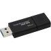USB 3.0-muisti, DataTraveler 100 G3, 16 Gt