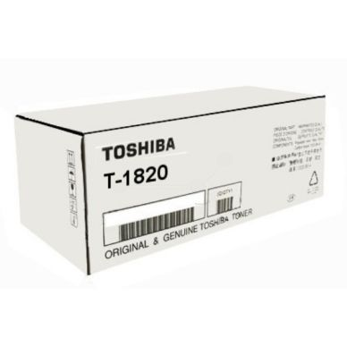 Blekk til TOSHIBA 6A000000931