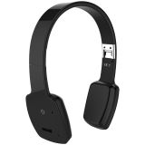 Maxell MXH-BT1000 BLACK U/S BT HEADPHONE