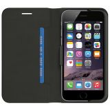 Belkin Classic Folio Hoes iPhone 6 Plus