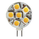 Illumination LED G4 1W 12Volt