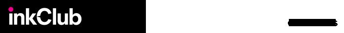 B2B_Logo_Exkl_SV.png