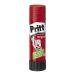 Limstift Pritt Original 22 g
