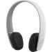 Streetz Bluetooth-hodetelefoner med mikrofon, BT 4.0