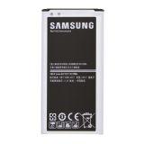 Mobilbatteri Samsung Galaxy S5