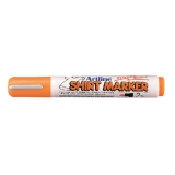 T-Shirt Marker Artline 2.0mm neonorange (4)