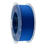 PrimaCreator EasyPrint PLA - 2.85mm - 1 kg - Blå