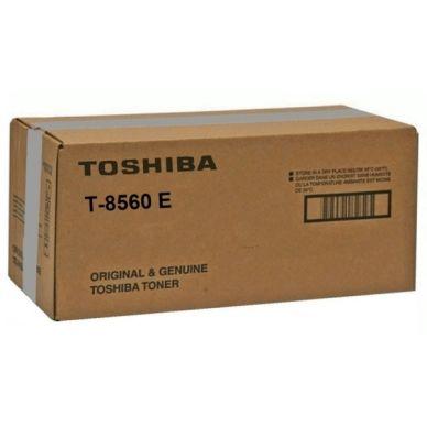 Blekk til TOSHIBA T-8560E