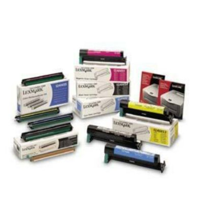 Lexmark Fuser Coating Roller 13.000 sivua, NRG