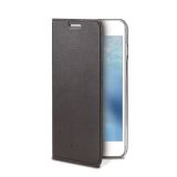 Celly Air Superslim Case iPhone 7 Svart