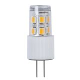Illumination LED klar G4 2 W