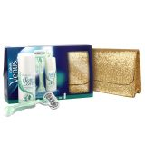 Gillette Venus Embrace Sensitive Giftpack