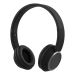 STREETZ Bluetooth-hodetelefoner HL-347