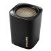 Philips BT100B Bluetooth wireless portable speaker