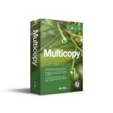MultiCopy Original, A4 80g hålat 500 ark