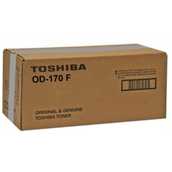 Pris på TOSHIBA Valse for overføring av toner 6A000000311 Tilsvarer: N/A