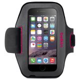 Belkin Sport-fit armband, iPhone 6/6S & 7