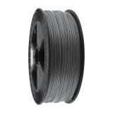 PrimaSelect PLA 2,85 mm 2,3 kg Silber