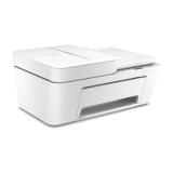 HP Deskjet Plus 4120 All-in-One Multifunktionsskrivare