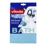 Vileda mikrofiberduk Bath