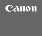 02_Canon_Hover_SMALL.jpg
