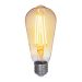 Airam Antique LED E27 Edison DIM 380 LM