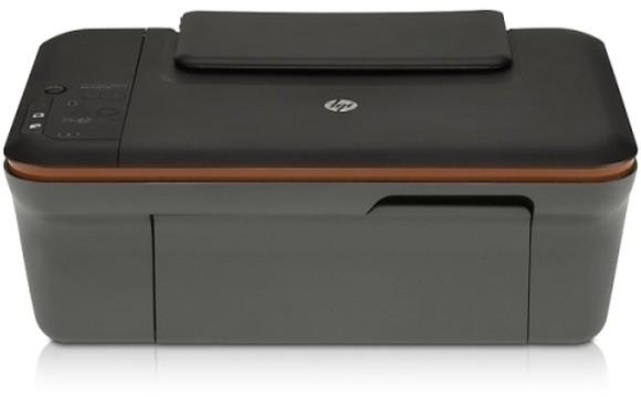 HP — DeskJet 2054A