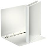 Panoramabind E: FSC® 4RR/16mm m/2 lomHvid