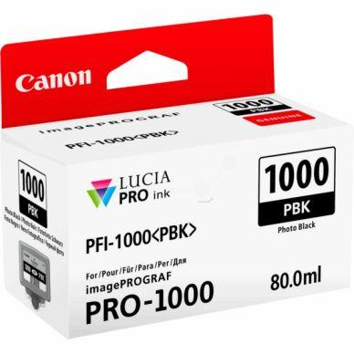 canon-blakpatron-sort-foto-80-ml
