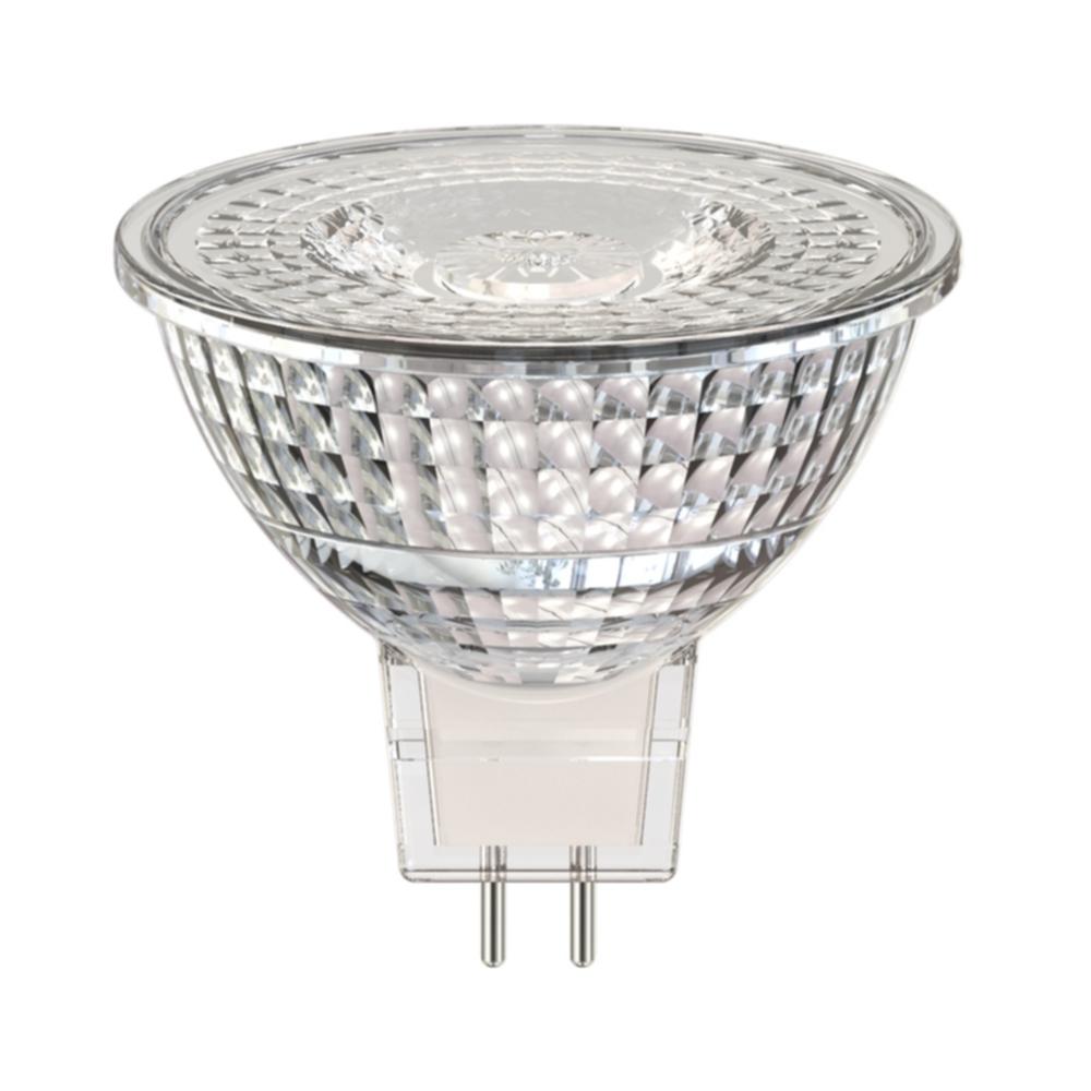 Airam LED MR16 4W/827 GU5.3 12V DIM