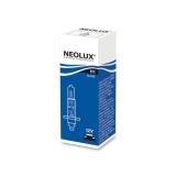 Neolux Original H1