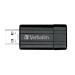 USB-tikku, PinStripe, 32 GB