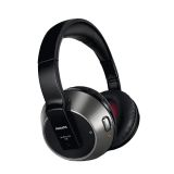 Philips SHC8535 Over-ear Wireless hi-fi headphones