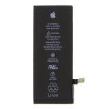 Mobilbatteri iPhone 6S