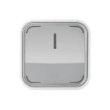 Osram Smart+ Trådløs Strømbryter