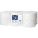 Toalettpapper Tork T2 Advanced Mini Jum