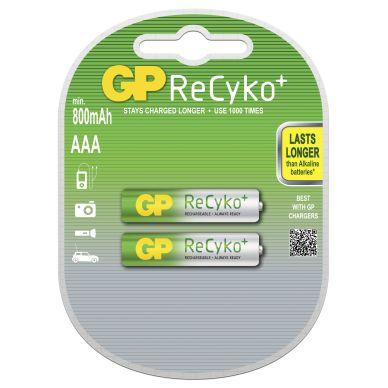gp-batteries-gp-recyko-85aaahcb-u2-r03-aaa
