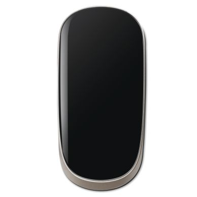 HP HP Z8000 Bluetooth Mouse