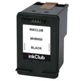 Inktcartridge zwart (304XL), 300 pagina's