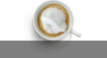 MKD1463_Temabilder_366x200_Kaffe.jpg