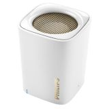Philips BT100W Bluetooth wireless portable speaker