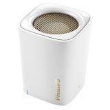 Philips BT100W Bluetooth wireless portable speaker