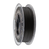 PrimaSelect NylonPower Fibre de carbone 2.85mm 500g