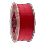 PrimaCreator EasyPrint PLA 1.75mm 3 kg Rouge