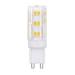 Airam LED PO 3,5W/840 G9 DIM