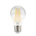 Airam LED 7,5W/827 E27 FIL DIM